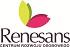 Renesans70-47
