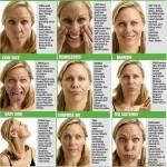 joga-twarzy